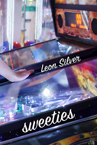 Sweeties, by Leon Silver