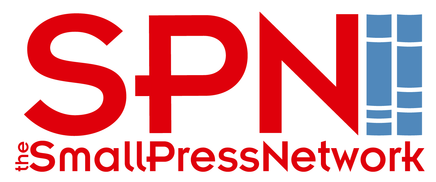 Small Press Network